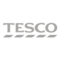 Tesco Maintenance