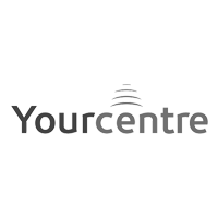 Your Centre